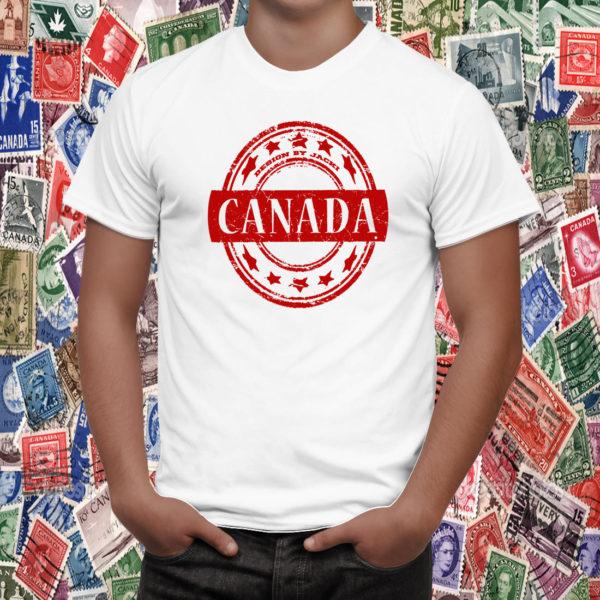 kanada-15-biala