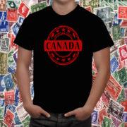 kanada-15-czarna
