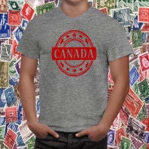 kanada-15-szara