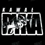logo kawal byka 32