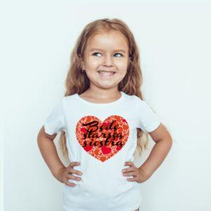 Będę Starszą Siostrą Koszulka Prezent Dla Dziecka