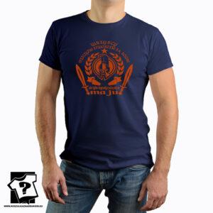 Ale tylko legendy rodzą się w maju koszulka z nadrukiem śmieszny prezent dla chłopaka